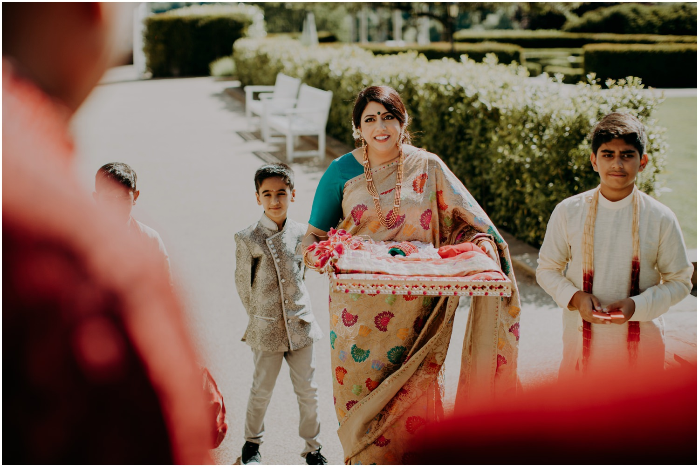 brighton alternative wedding photographer80.jpg