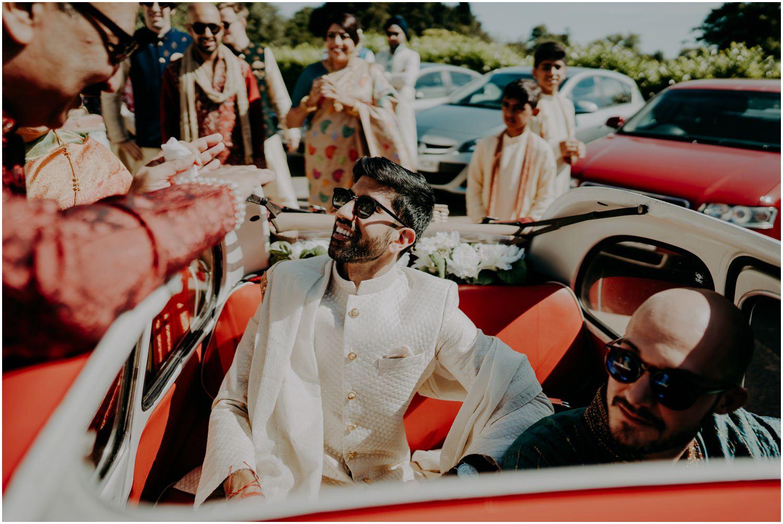 brighton alternative wedding photographer84.jpg