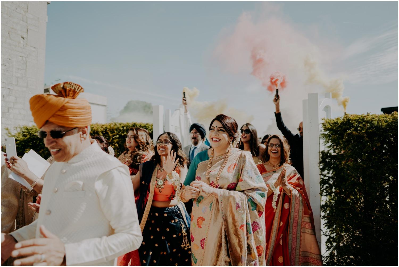 brighton alternative wedding photographer86.jpg