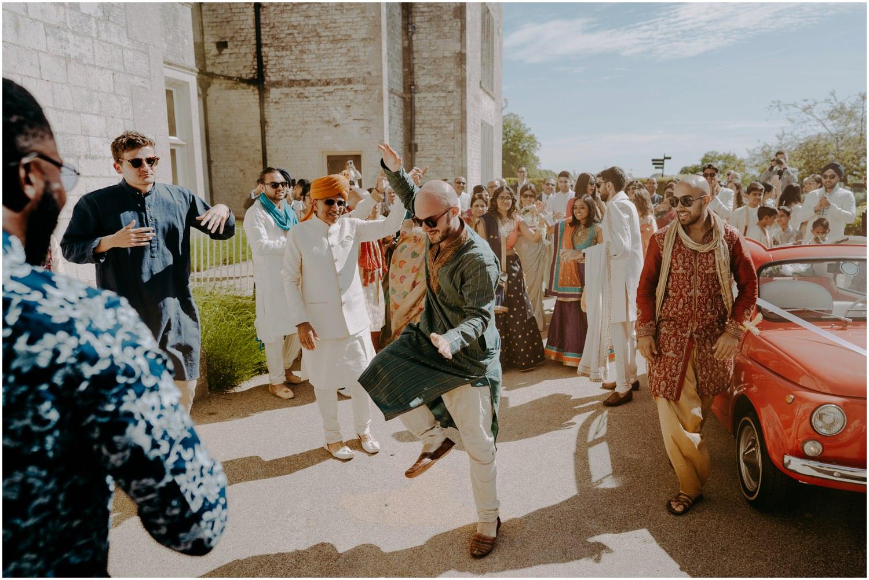 brighton alternative wedding photographer93.jpg