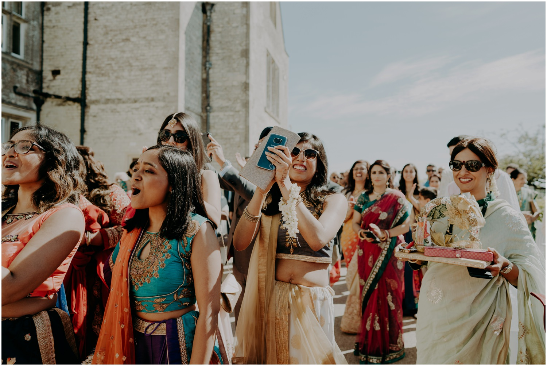 brighton alternative wedding photographer94.jpg