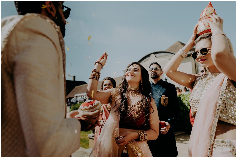 brighton alternative wedding photographer98.jpg