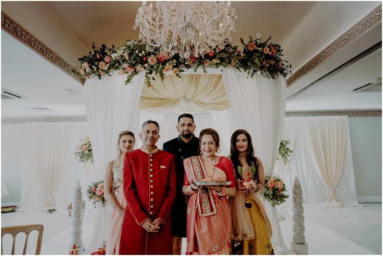 brighton alternative wedding photographer103.jpg