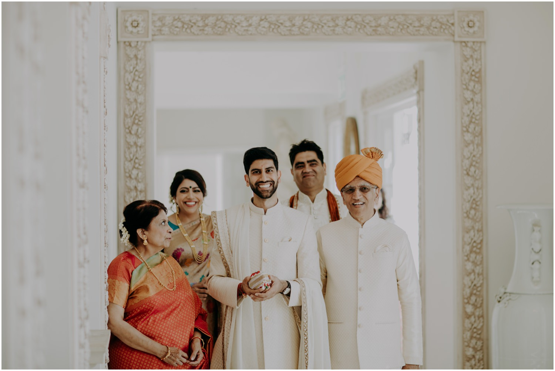 brighton alternative wedding photographer104.jpg