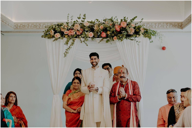 brighton alternative wedding photographer106.jpg