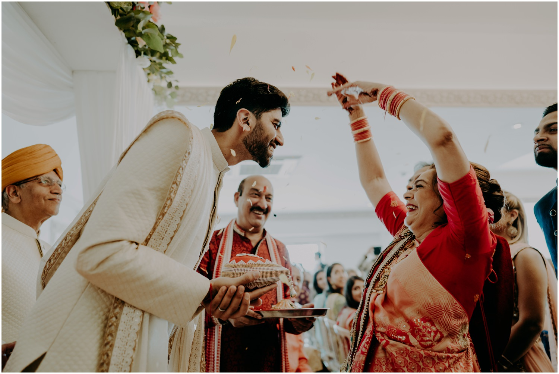 brighton alternative wedding photographer107.jpg