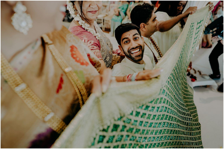 brighton alternative wedding photographer111.jpg