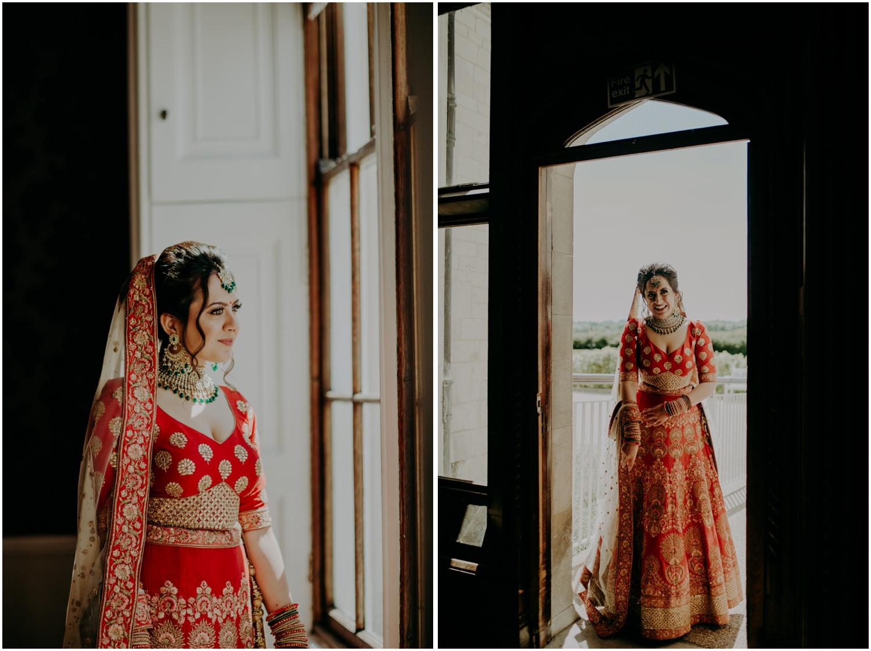 brighton alternative wedding photographer112.jpg