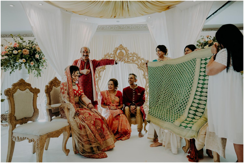 brighton alternative wedding photographer115.jpg