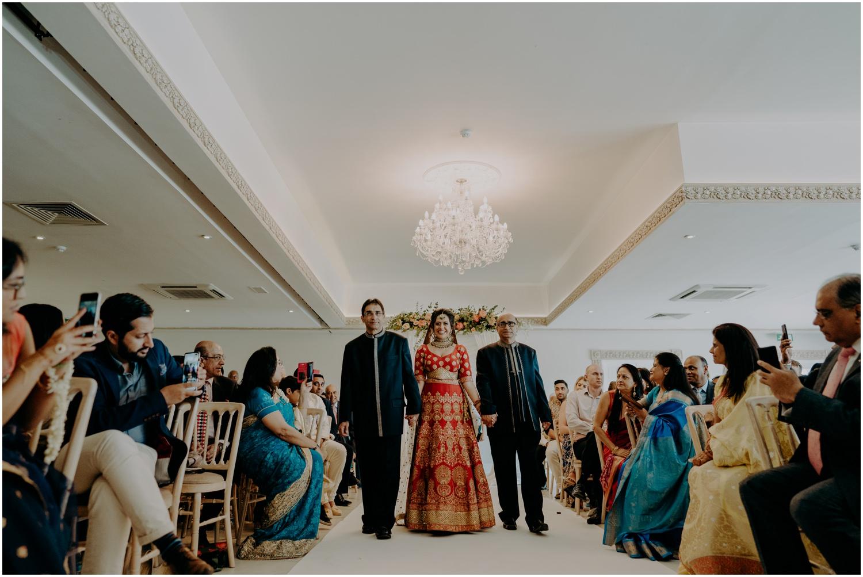 brighton alternative wedding photographer114.jpg