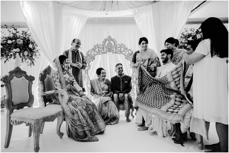 brighton alternative wedding photographer116.jpg