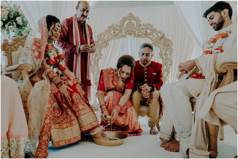 brighton alternative wedding photographer119.jpg