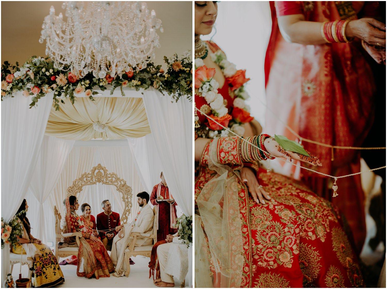 brighton alternative wedding photographer121.jpg