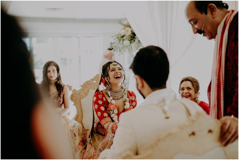 brighton alternative wedding photographer122.jpg