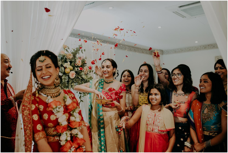 brighton alternative wedding photographer126.jpg