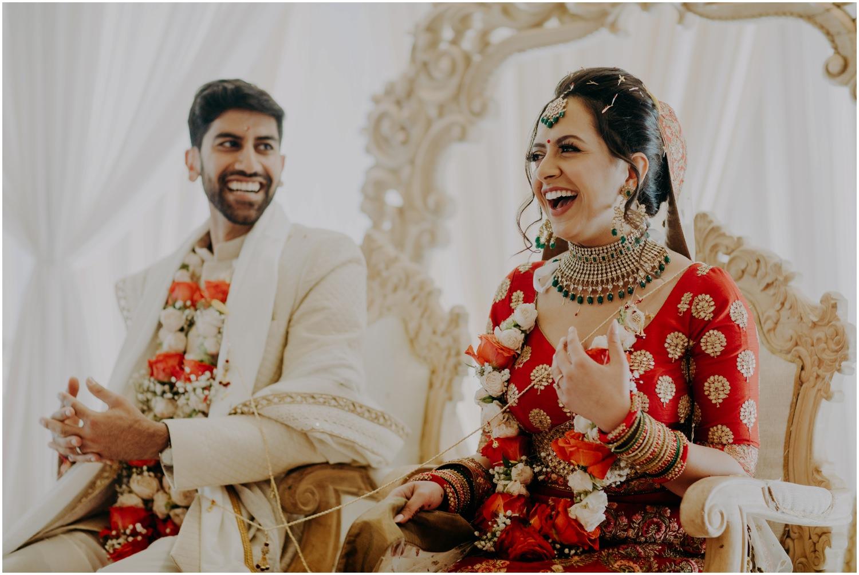brighton alternative wedding photographer128.jpg
