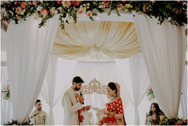 brighton alternative wedding photographer130.jpg