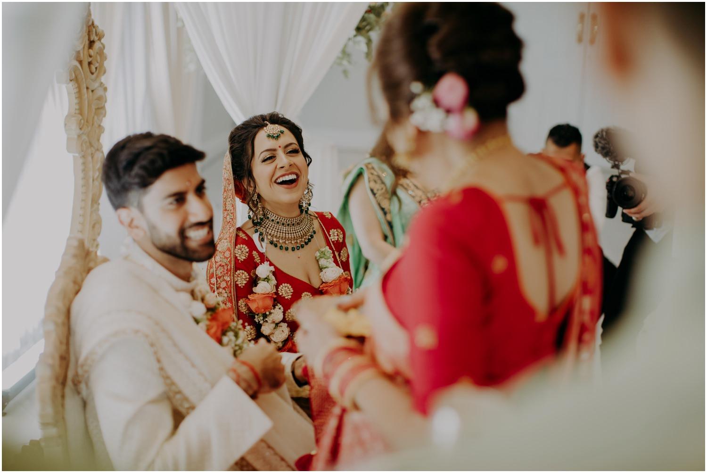 brighton alternative wedding photographer131.jpg