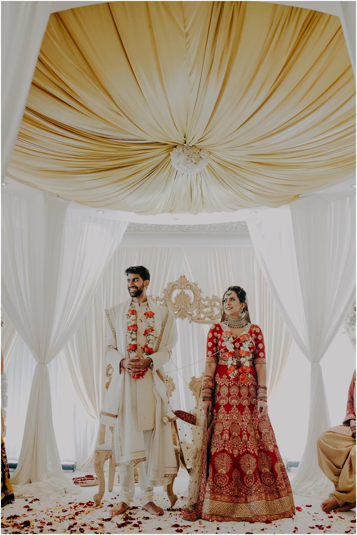 brighton alternative wedding photographer129.jpg