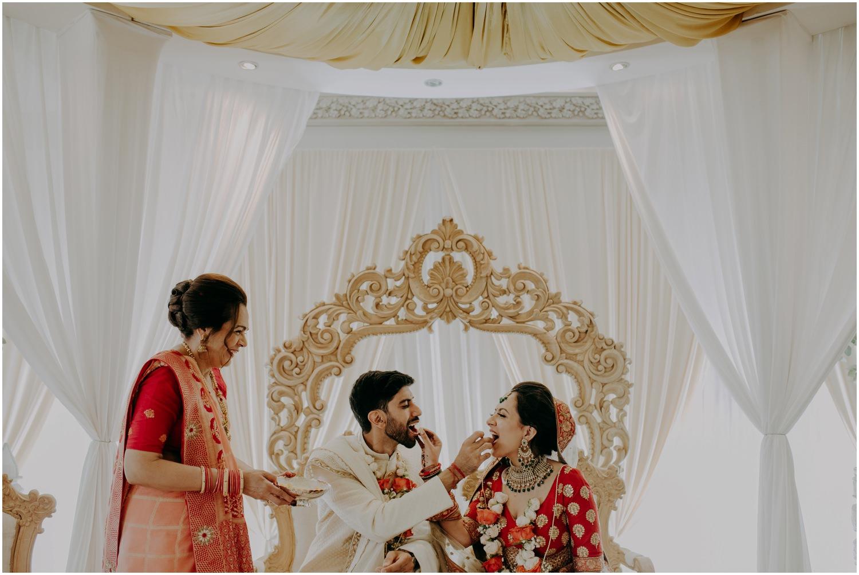 brighton alternative wedding photographer132.jpg