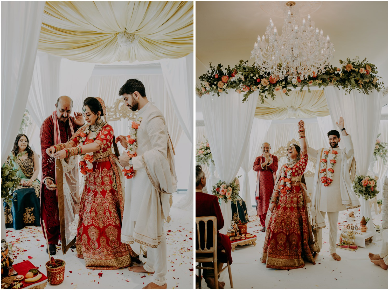 brighton alternative wedding photographer135.jpg