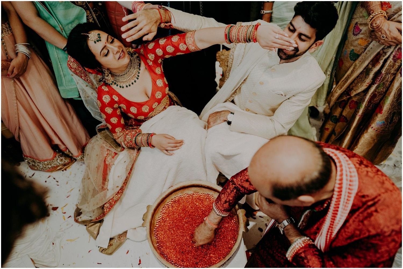brighton alternative wedding photographer141.jpg