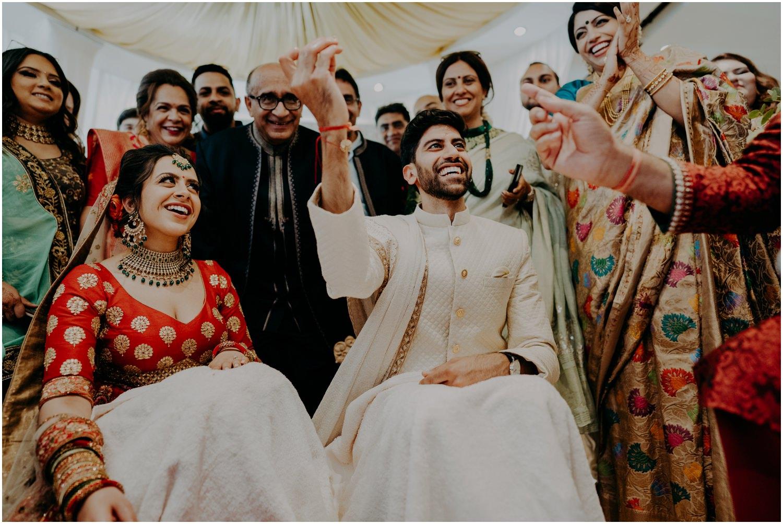 brighton alternative wedding photographer143.jpg