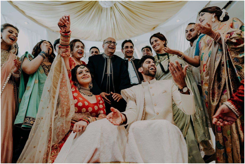brighton alternative wedding photographer144.jpg