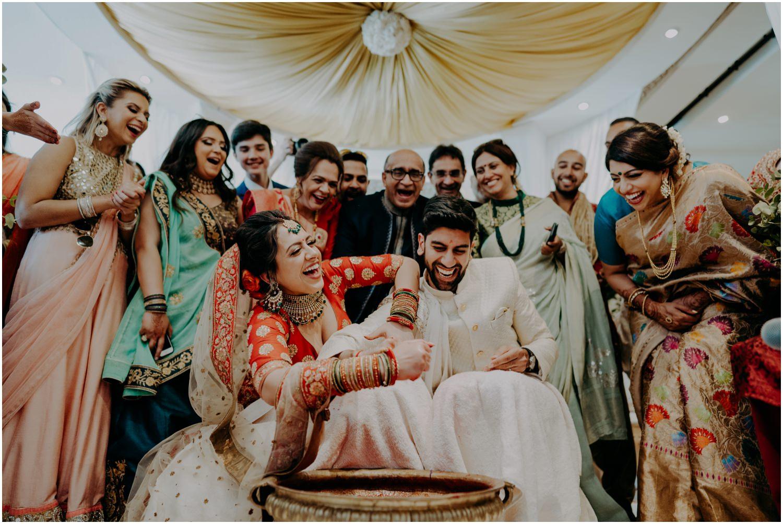 brighton alternative wedding photographer145.jpg