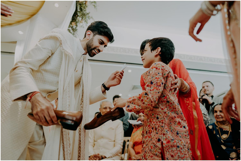 brighton alternative wedding photographer149.jpg