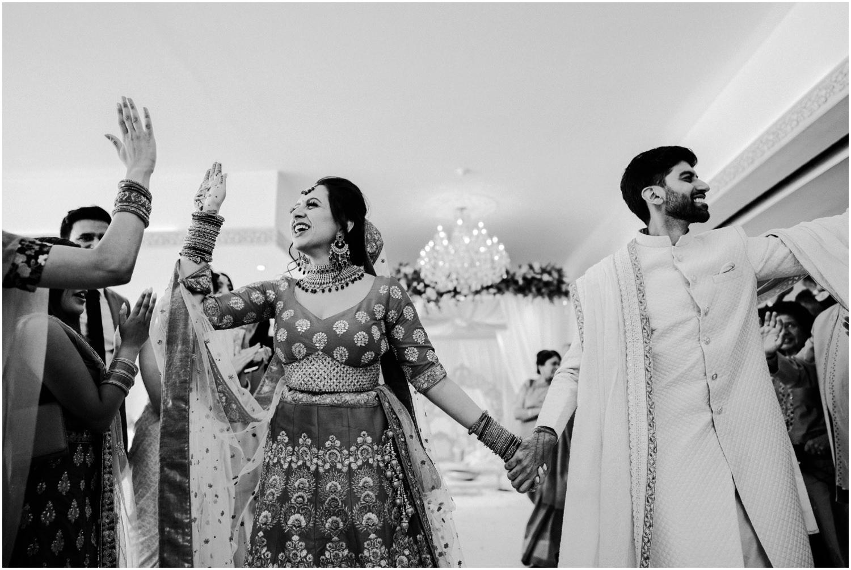 brighton alternative wedding photographer150.jpg