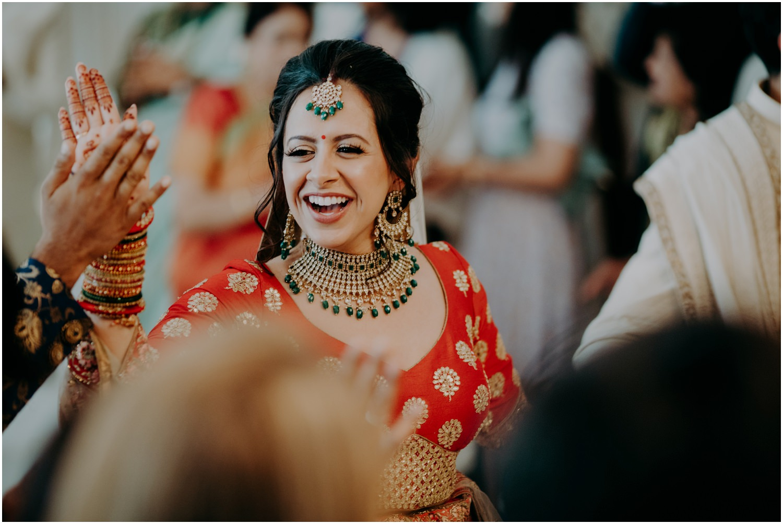 brighton alternative wedding photographer151.jpg