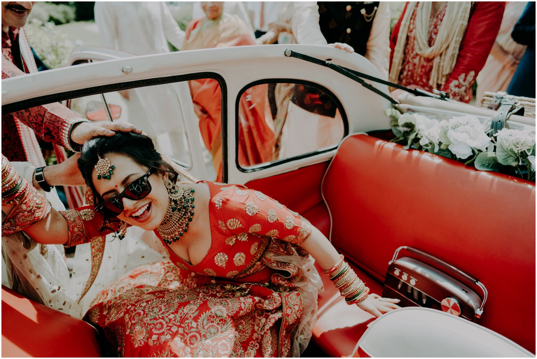 brighton alternative wedding photographer154.jpg