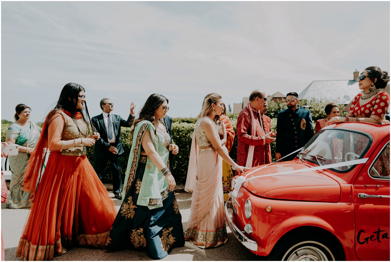 brighton alternative wedding photographer156.jpg