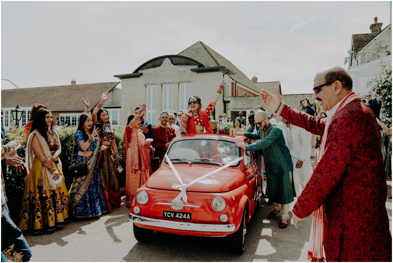brighton alternative wedding photographer160.jpg