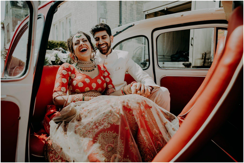 brighton alternative wedding photographer163.jpg