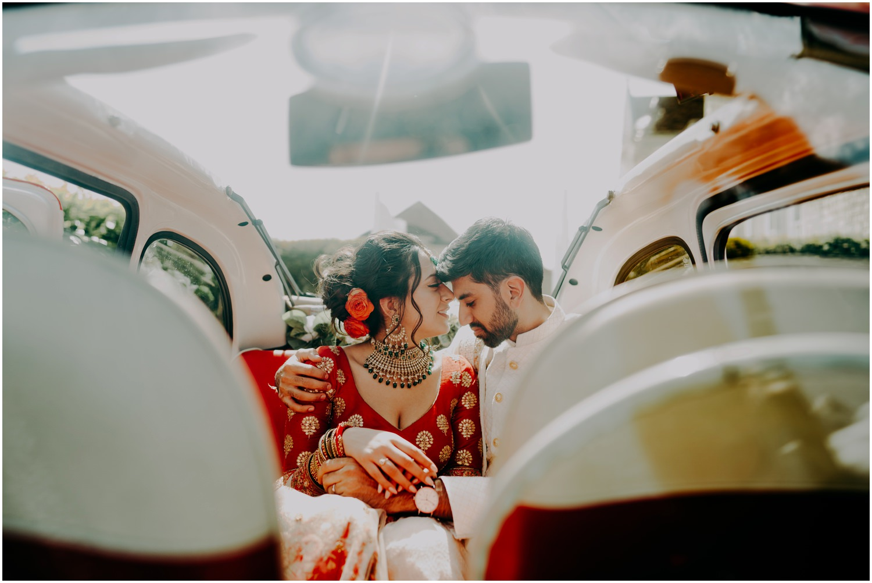 brighton alternative wedding photographer165.jpg