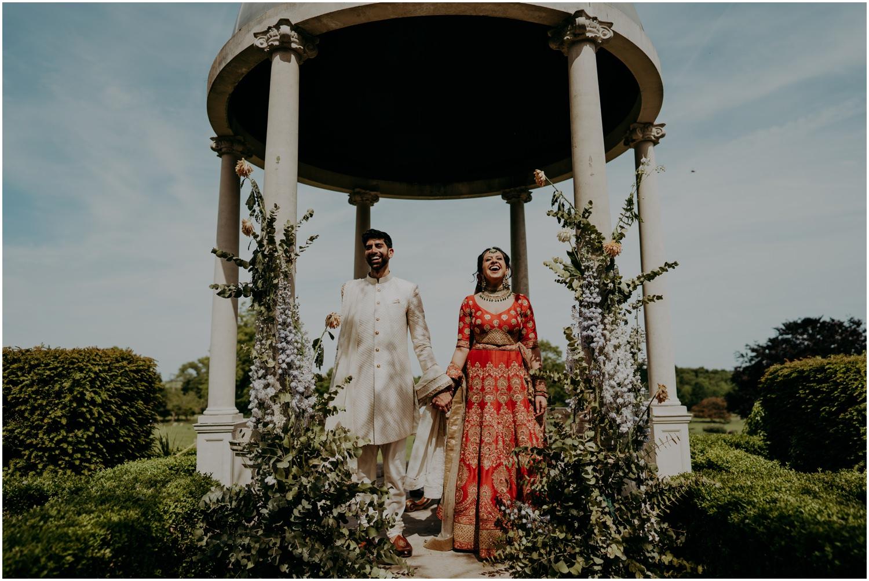 brighton alternative wedding photographer167.jpg