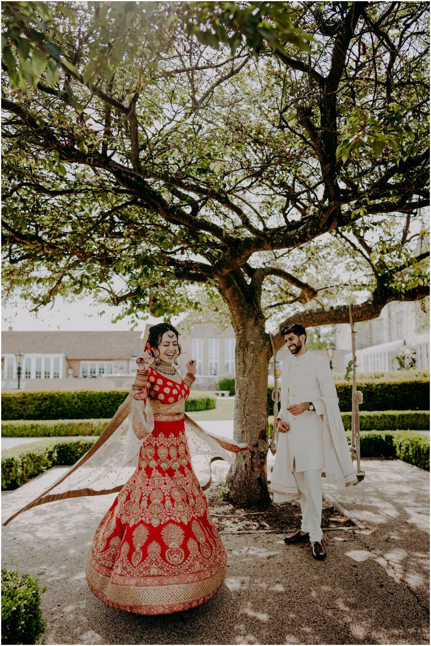 brighton alternative wedding photographer166.jpg