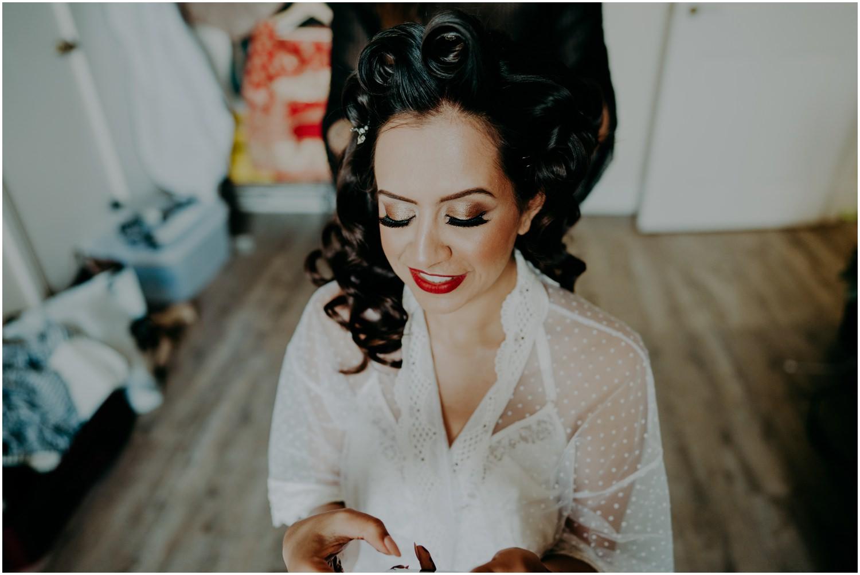 brighton alternative wedding photographer171.jpg