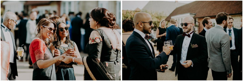 brighton alternative wedding photographer175.jpg