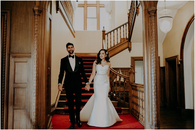 brighton alternative wedding photographer177.jpg