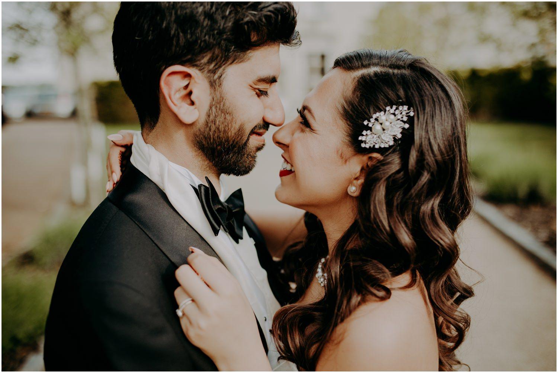 brighton alternative wedding photographer181.jpg
