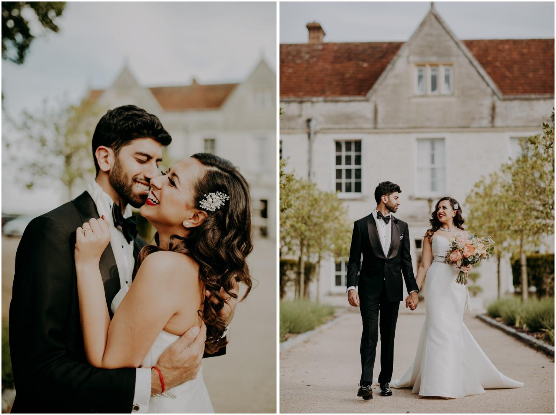 brighton alternative wedding photographer180.jpg
