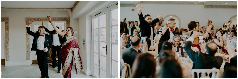 brighton alternative wedding photographer182.jpg