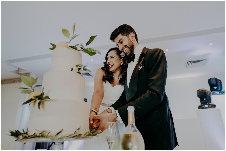brighton alternative wedding photographer183.jpg
