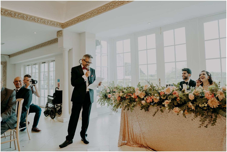 brighton alternative wedding photographer184.jpg