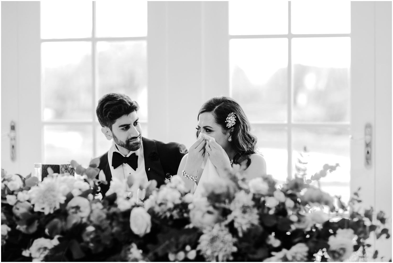 brighton alternative wedding photographer185.jpg