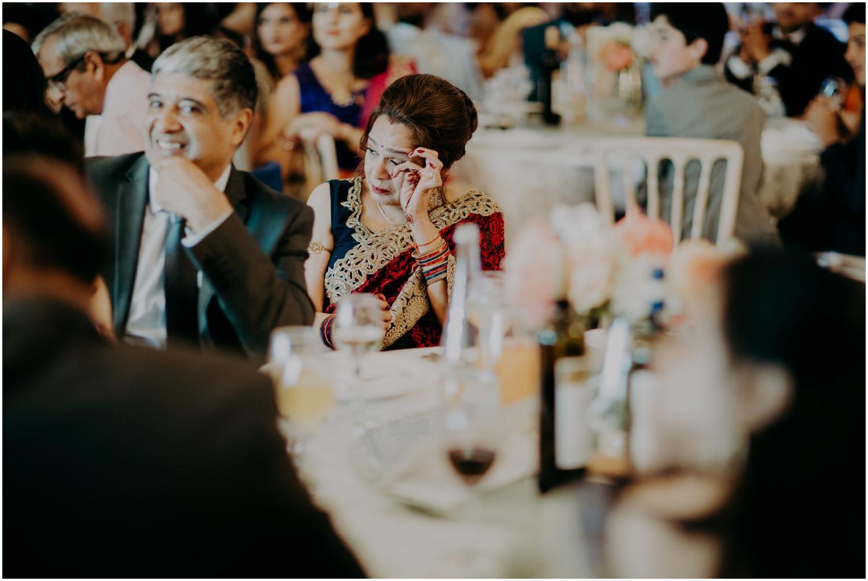 brighton alternative wedding photographer186.jpg