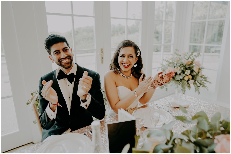 brighton alternative wedding photographer189.jpg